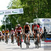 2011 Bikebuster Ladies Cup, 3 race stage2