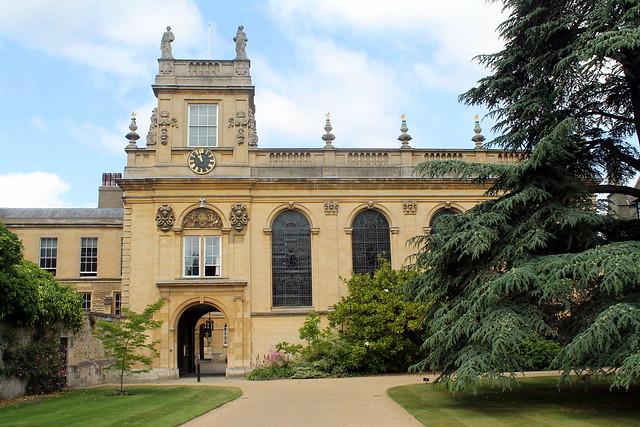 Oxford2 (10)