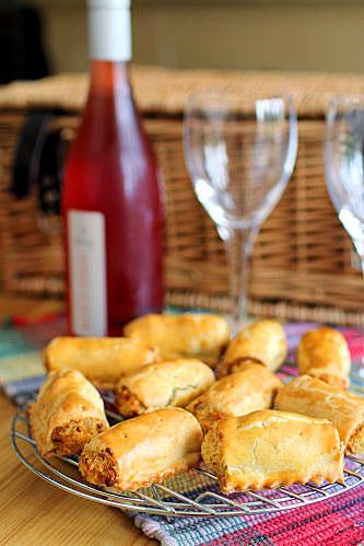 Veggie cheese rolls IMG_8897 R