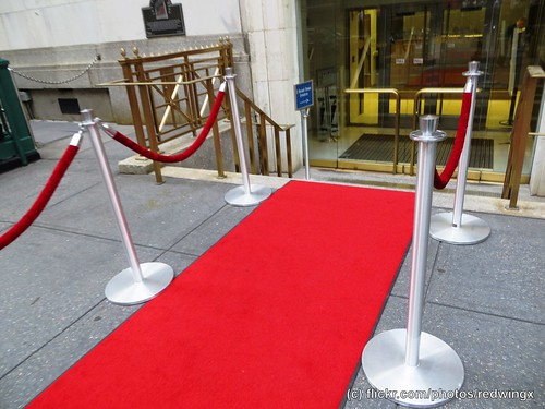 entry_1RedCarpet