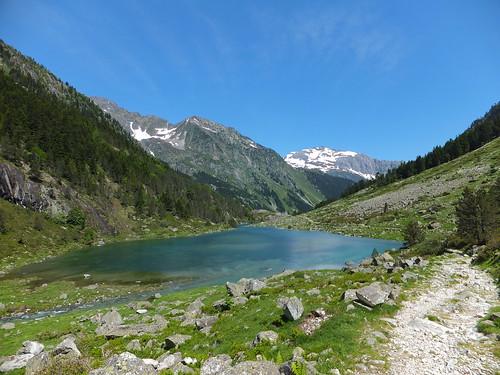 lac de suyen 077