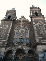Nicolaas Kerk