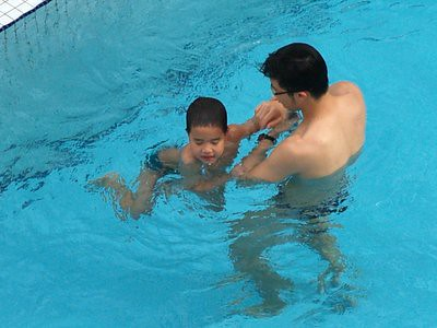 20130728_julianswim