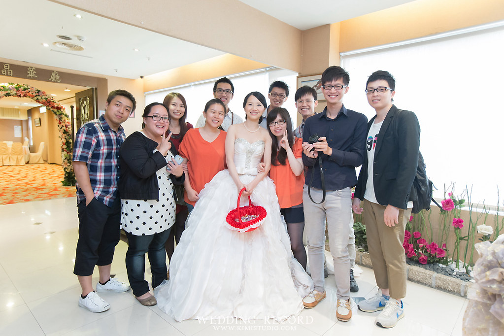 2013.07.06 Wedding Record-189