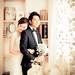Ảnh cưới đẹp Hà Nội - Mspace ( JA Studio - 11E Thụy Khuê ) by JA Studio