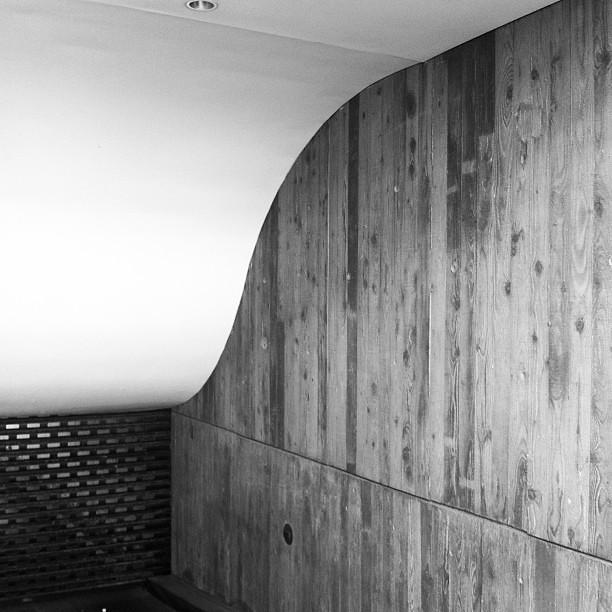 #seidler #harryseidler #australia #sydney #melbourne #modern #modernism #midcentury #betonbrut #brutalism #brutalist #concrete #archdaily #architecture