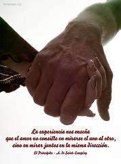 la_experiencia