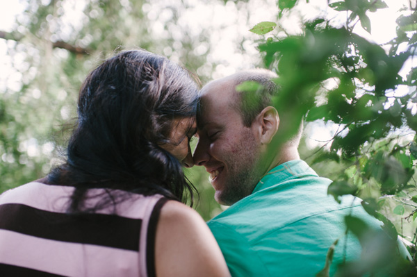 Celine Kim Photography - Toronto engagement session - Marianna & Michael - Trinity Bellwoods (15)