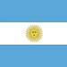 Colaboradores Argentina