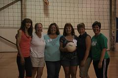 Women's Retreat 2013-17