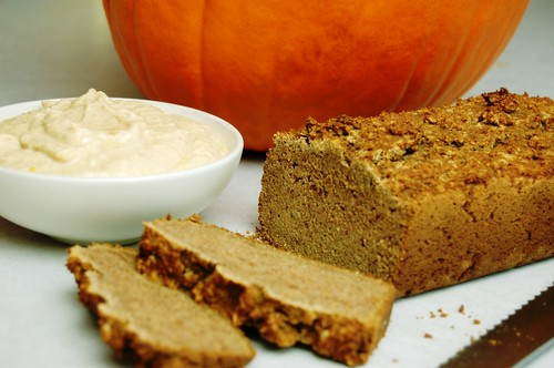 simple fall recipes :: a real food fall round up!
