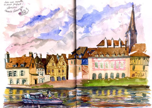 Bourgogne-Auxerre-Yonne-rives