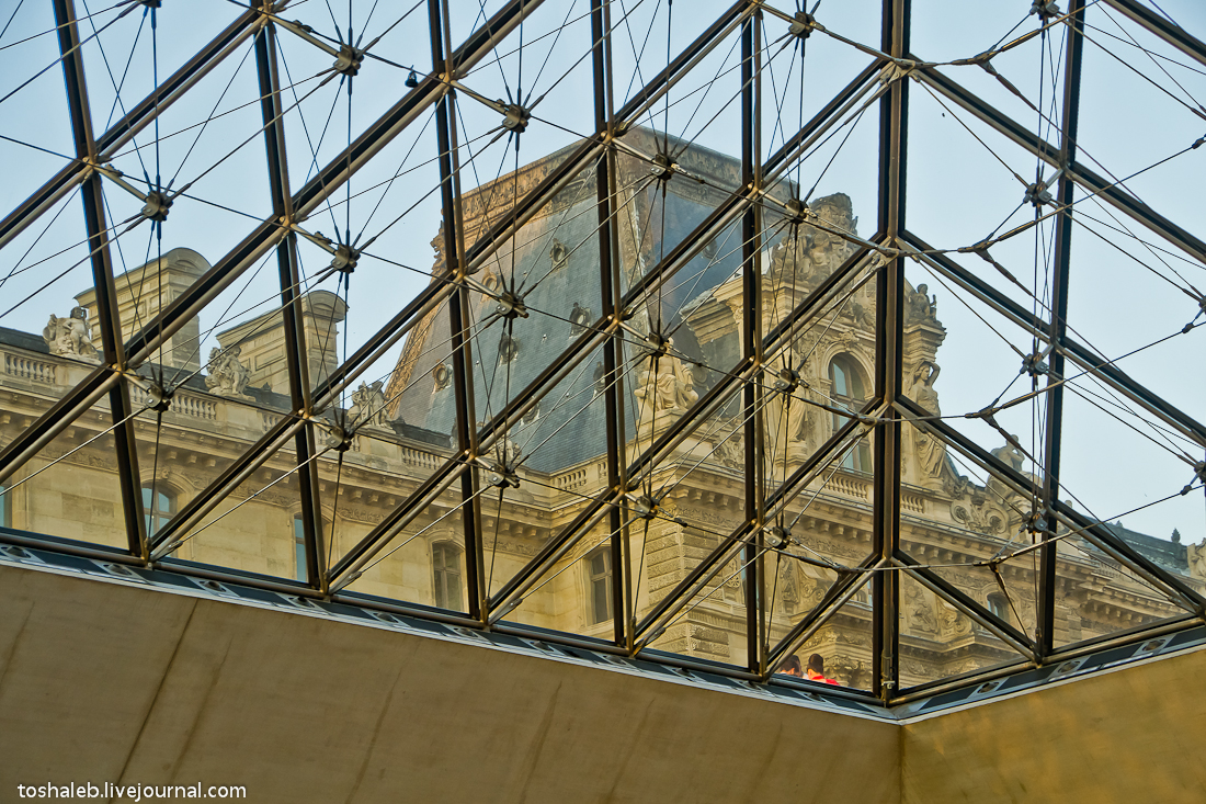 Louvre-19