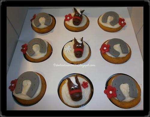 Cupcakes 78A by Osbolosdasmanas