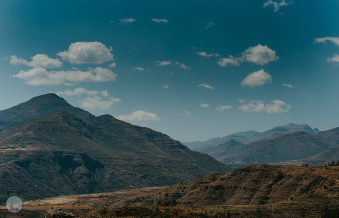 Lesotho Sky editorial shot by Desmond Louw dna photographers 14