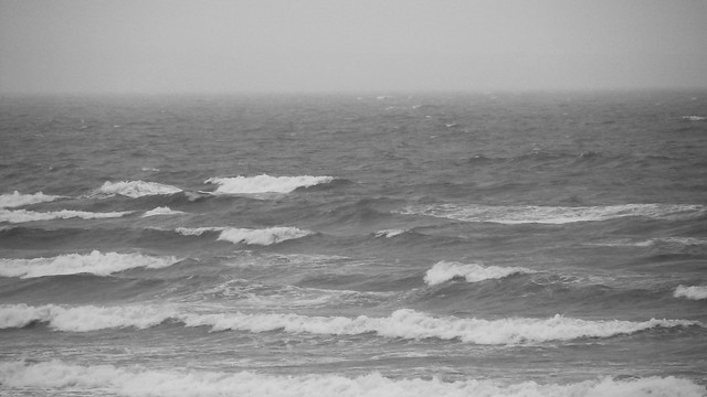 stormy weather 06