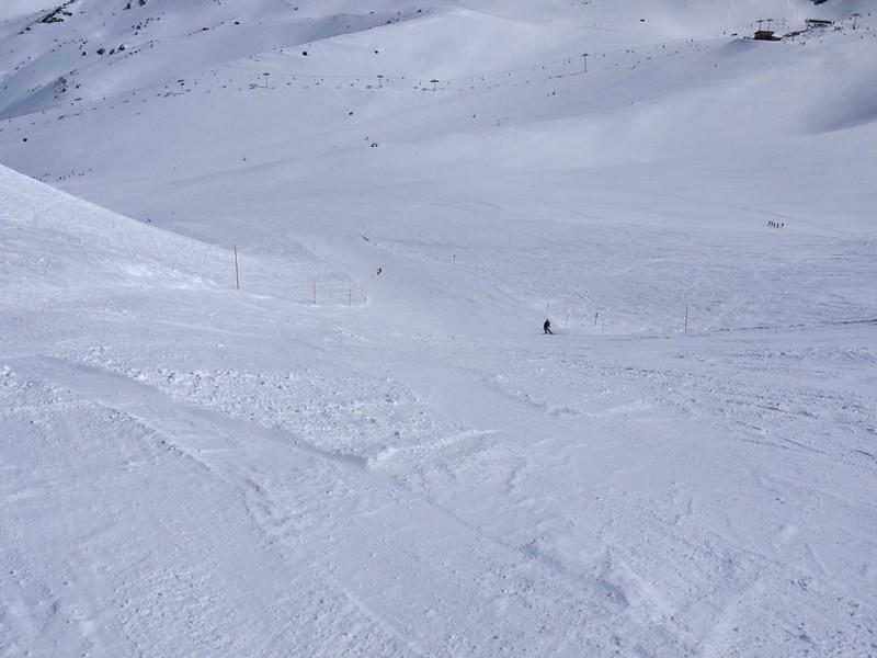 Les Asters (Val Thorens) 10361353255_f3743c9134_c