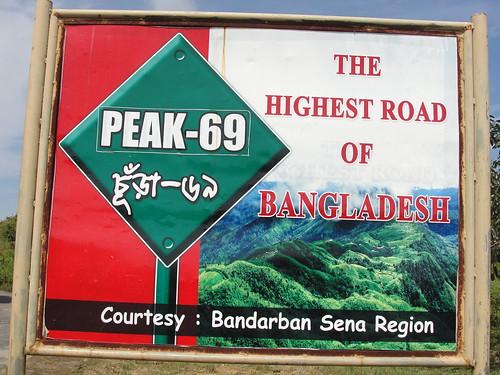 Peak-69