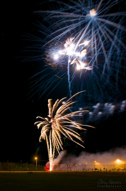 Fireworks 2013 115