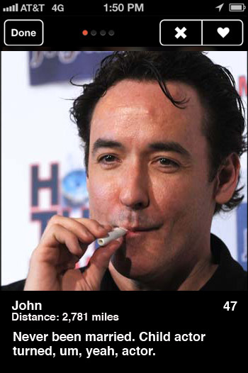 john-cusack-on-dating-site