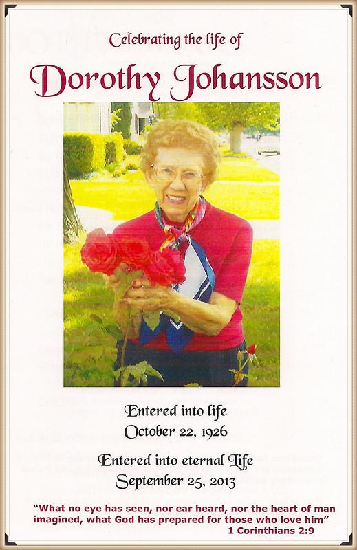 Grandma Dorothy_edited.jpg