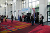 PASS_Pre_Con_Day2_7766.jpg by Derek Fitzgerald