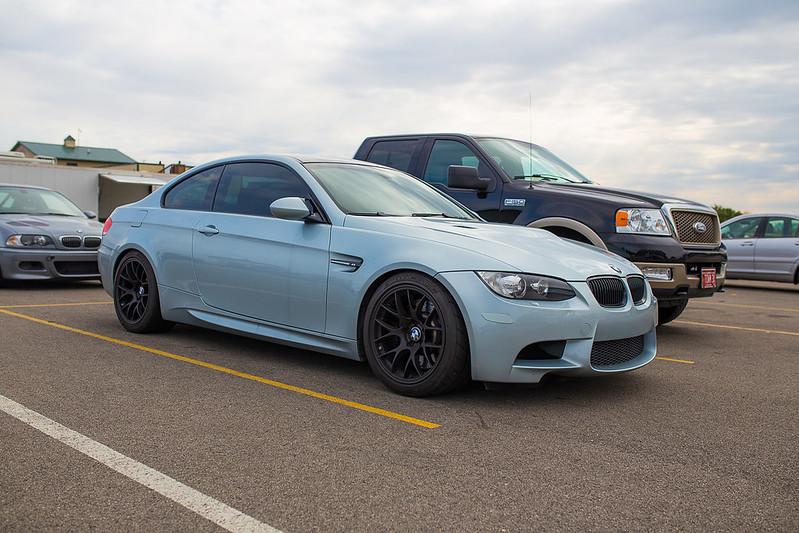 Apex EC-7 Wheels: Now Available! - Page 3 - BMW M3 Forum com
