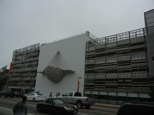 DSCN8315 _ Santa Monica