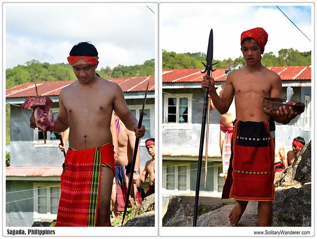 Begnas Festival