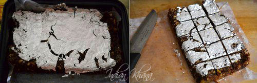 Dry-Fruits-Burfi-Burfi-Recipe-Diwali-Sweet