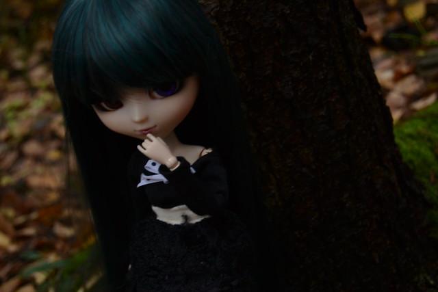 DSC_051800