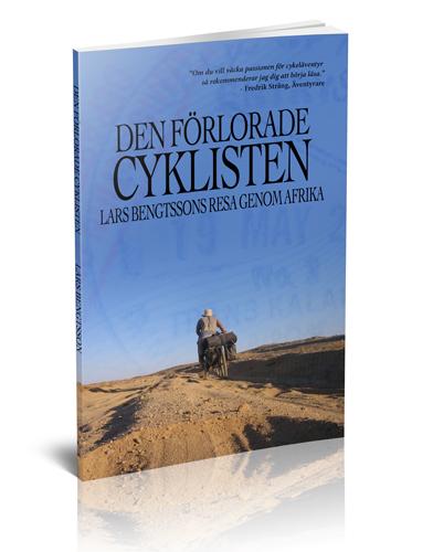 DenForloradeCyklisten_bok