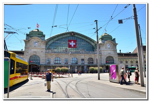 DSC_9204 Basel
