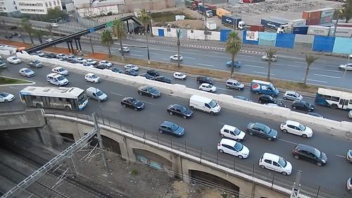 city cars algeria roads algerie mediterraneansea seaview algiers alger algerlablanche amberinseaphotography algiersharbour hotelaurassi algerport lifeflowofalgiers viewofalgiers theportofalgiers