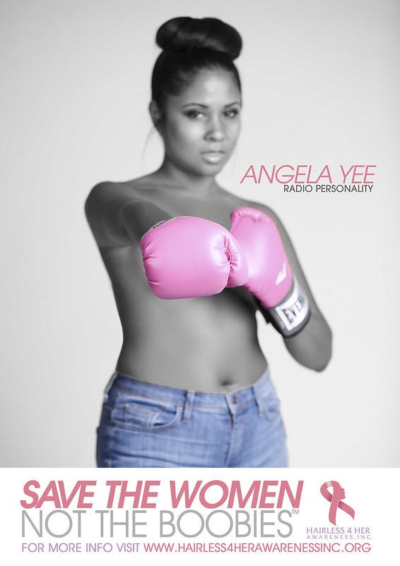 STWNTB-Angela-Yee-3