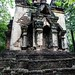 Small photo of Wat Chedi Kao Yod