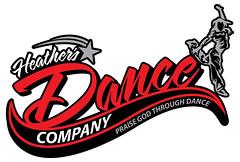 Studio Logo 2013