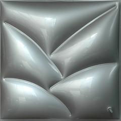 50x50-2009