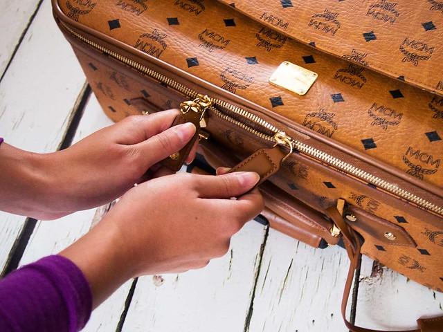 MCM-suitcase-7