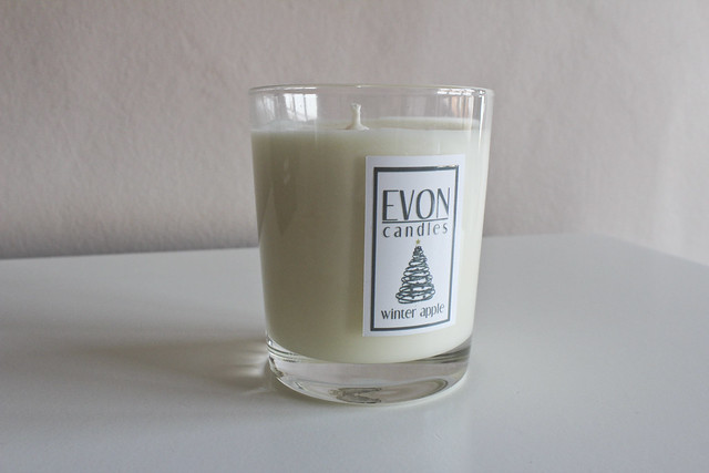 evon_candle