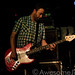 Spunge - Birmingham Academy 2 - 16-11-13