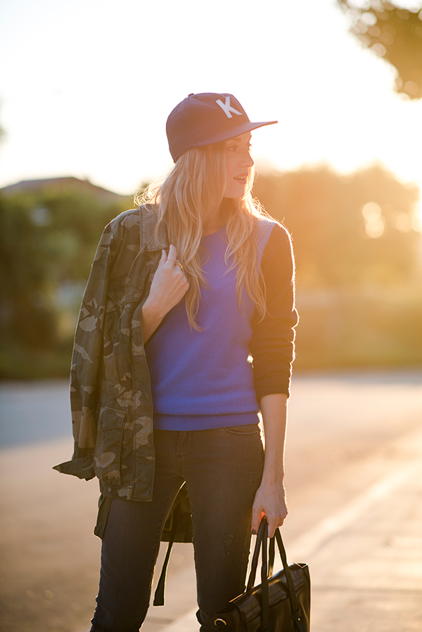 eatsleepwear, hat, equipment, cashmere, old-navy, paige, outfit