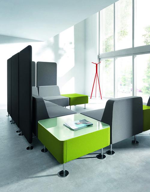 krzesla-recepcyjne-wall-in-20