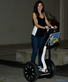 RCS_2819 - Segway Beauty