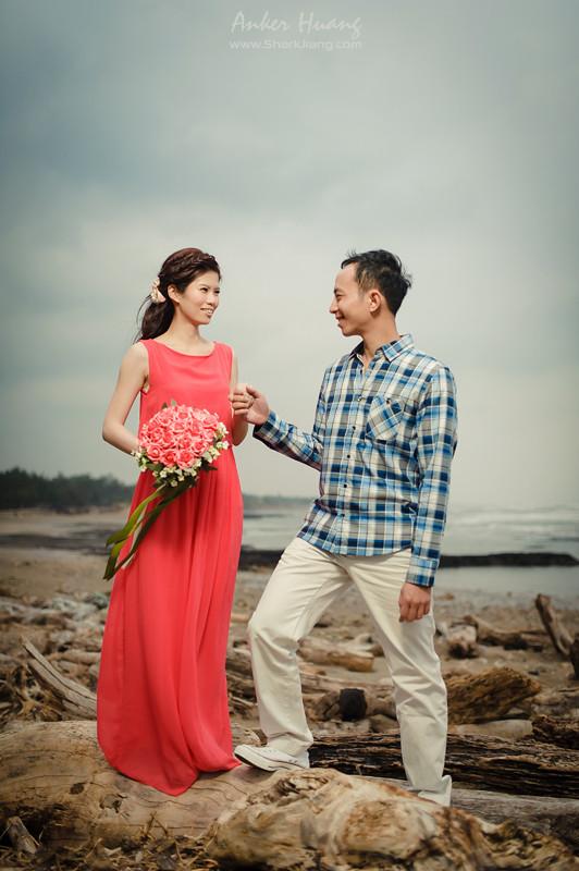 20131023婚紗0018