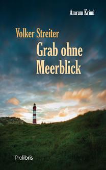 Cover Grab ohne Meerblick
