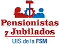 Uniones Internacionales Sindicales