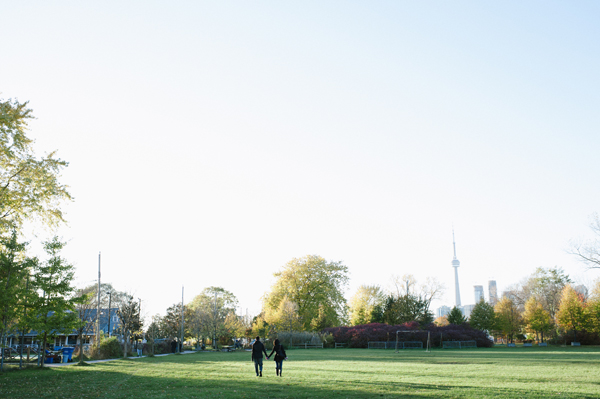 toronto-islands-engagement-session- C&E-Celine-Kim-Photography-20