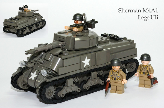Sherman_odg