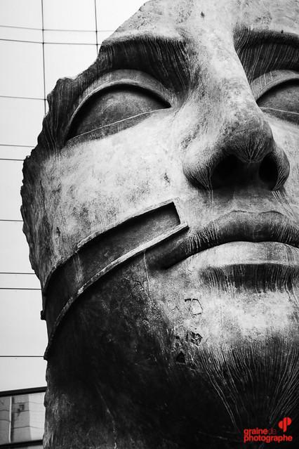 Cours photo noir et blanc paris flickr photo sharing - Clic clac noir et blanc ...